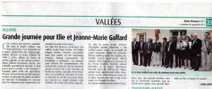 Journal Haute Provence
