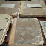 5 précieux documents