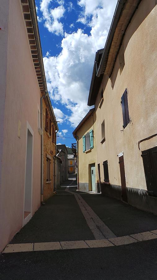 Allons_rue_du_Four